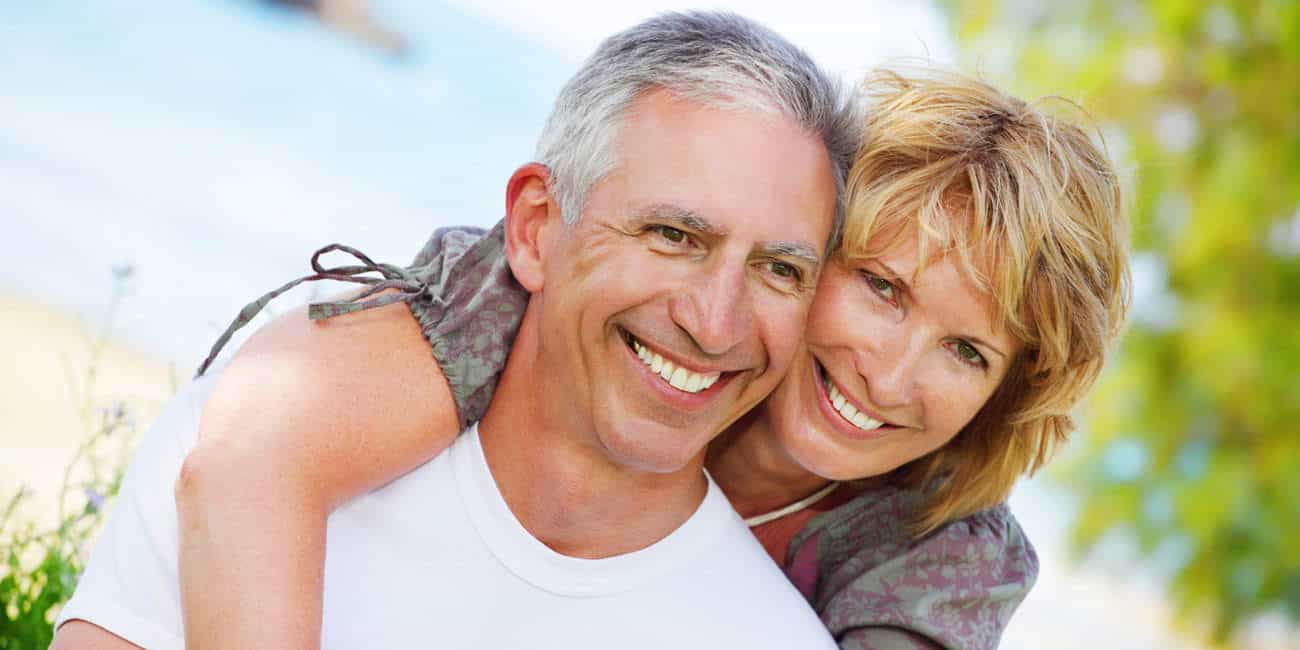 Wills & Trusts happy-couple Estate planning Direct Wills Kew